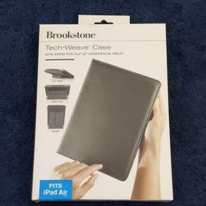 iPad Air tablet case